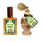 Opus Oils Eau Pear Tingle