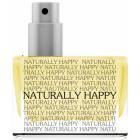 Otoori Naturally Happy