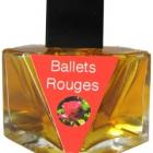 Olympic Orchids Artisan Perfumes Ballets Rouges