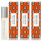 Melange Perfume Orange Box Perfumes - No. 9