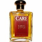 Margaret Astor Care N°2 (Eau de Cologne)