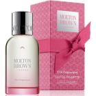 Molton Brown Pink Pepperpod