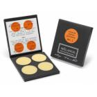 Melange Perfume Citrus Notes Palette No. 1