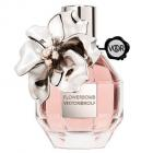 Viktor&Rolf Flowerbomb Christmas Edition 2017