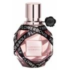 Viktor&Rolf Flowerbomb Love Me Tight