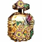 Victoria's Secret Bombshell Fantasy Fragrance