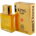 Paris Elysees / Le Parfum by PE King Gold