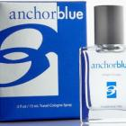 Tru Fragrance / Romane Fragrances Anchor Blue