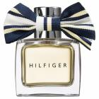 Tommy Hilfiger Hilfiger Woman Candied Charms