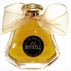 Teone Reinthal Natural Perfume Botticelli