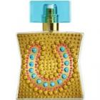 Tru Fragrance / Romane Fragrances Rockin' Rodeo