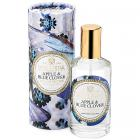 Voluspa Maison Jardin - Apple & Blue Clover