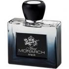 Parli Grand Monarch Black
