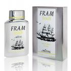 Positive Parfum Fram South