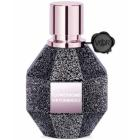 Viktor&Rolf Flowerbomb Black Sparkle