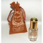 Surrati Perfumes Fidji