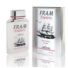Positive Parfum Fram Travers