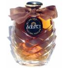 Teone Reinthal Natural Perfume Audrey
