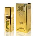 Positive Parfum Gold Real