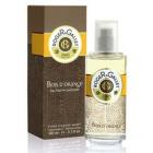 Roger & Gallet Bois d`Orange