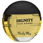 Shirley May Dignity