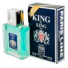 Paris Elysees / Le Parfum by PE King by King