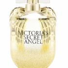Victoria's Secret Angel Gold