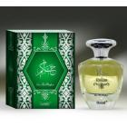 Surrati Perfumes Hakim