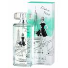 Ninel Perfume Date in Paris