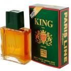 Paris Elysees / Le Parfum by PE King for man