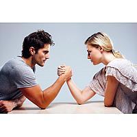Женская и семейная психология