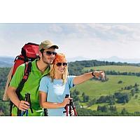 Отдых, туризм и путешествия