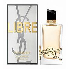 Yves Saint Laurent Libre 90ml edp women