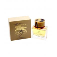 My Burberry Established 1856 Limited Edition 90ml