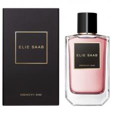 Elie Saab Essence No. 1 Rose edp 100ml для женщин