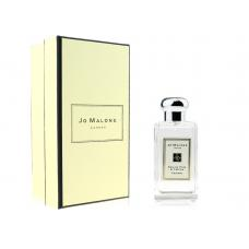 Jo Malone London English Pear and Freesia 100 ml edc для женщин