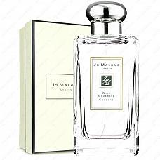 Jo Malone London Wild Bluebell 100 ml edc для женщин