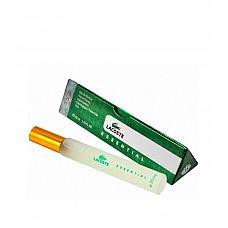Lacoste Essential edp для мужчин 35 мл ручка