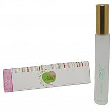 NINA RICCI Love by nina edp для женщин 35 мл ручка