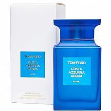 Tom Ford Costa Azzurra Acqua 100 ml edp унисекс