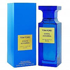 Tom Ford Costa Azzurra 100 ml edp унисекс