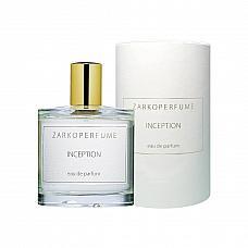 Zarkoperfume INCEPTION (uni) 100 ml edp