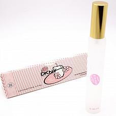 DKNY Be Delicious Fresh Blossom для женщин 35 мл ручка