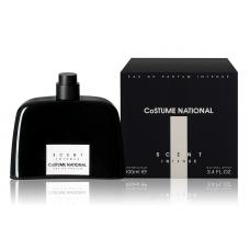 Costume National Scent Intense 100ml edp для женщин
