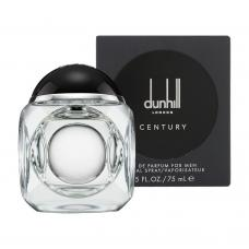 Dunhill London CENTURY men 135 ml edp
