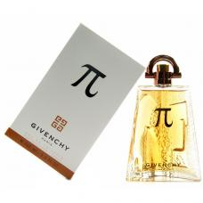 GIVENCHY - Pi 100 ml edt men