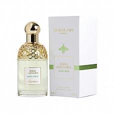 Guerlain Aqua Allegoria Limon Verde 100 ml edt унисекс