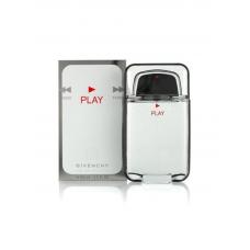 Givenchy Play White for Men edt 100 ml