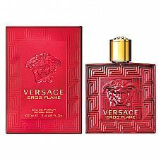 Versace Eros Flame 100 ml edp men
