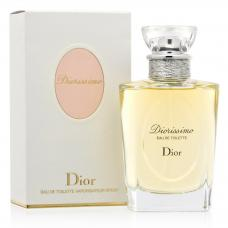 Christian Dior Diorissimo edt woman 100 ml
